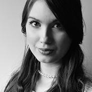 Johanna Järvstråt